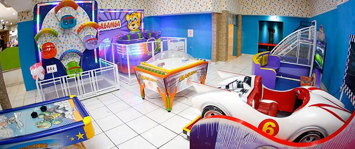 Melhor Buffet Infantil na Zona Leste SP Folia e Fantasia # Decoração De Festa Infantil Zona Leste Sp