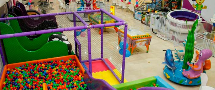 Melhor Buffet Infantil na Zona Leste SP Folia e Fantasia -> Decoração Para Festa Infantil Zona Leste