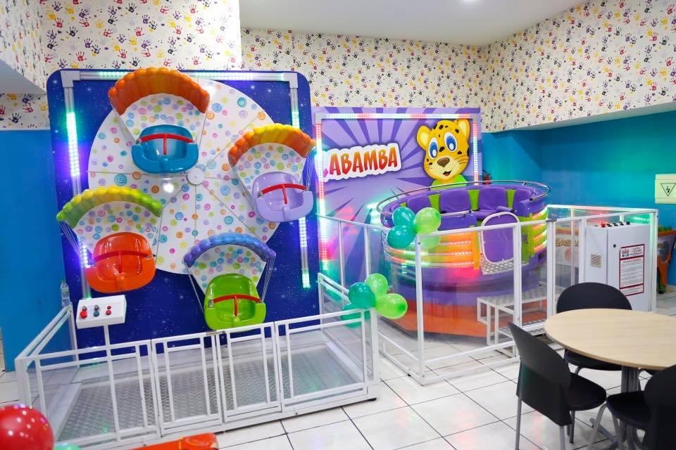 Melhor buffet para festa Infantil na zona leste SP Folia e Fantasia unidade 1 # Decoração De Festa Infantil Zona Leste Sp
