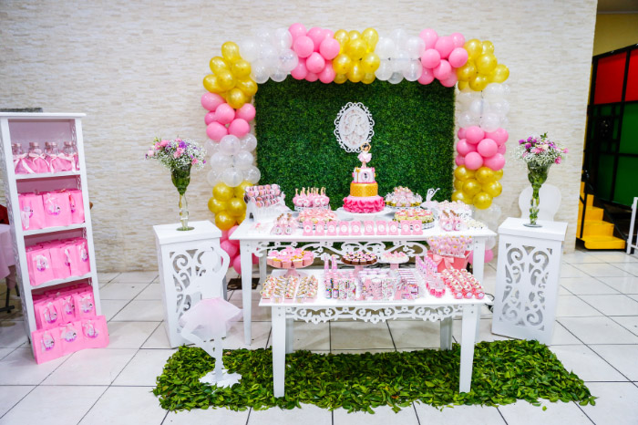 Melhor buffet para festa Infantil na zona leste SP Folia e Fantasia unidade 1 -> Decoração Para Festa Infantil Zona Leste